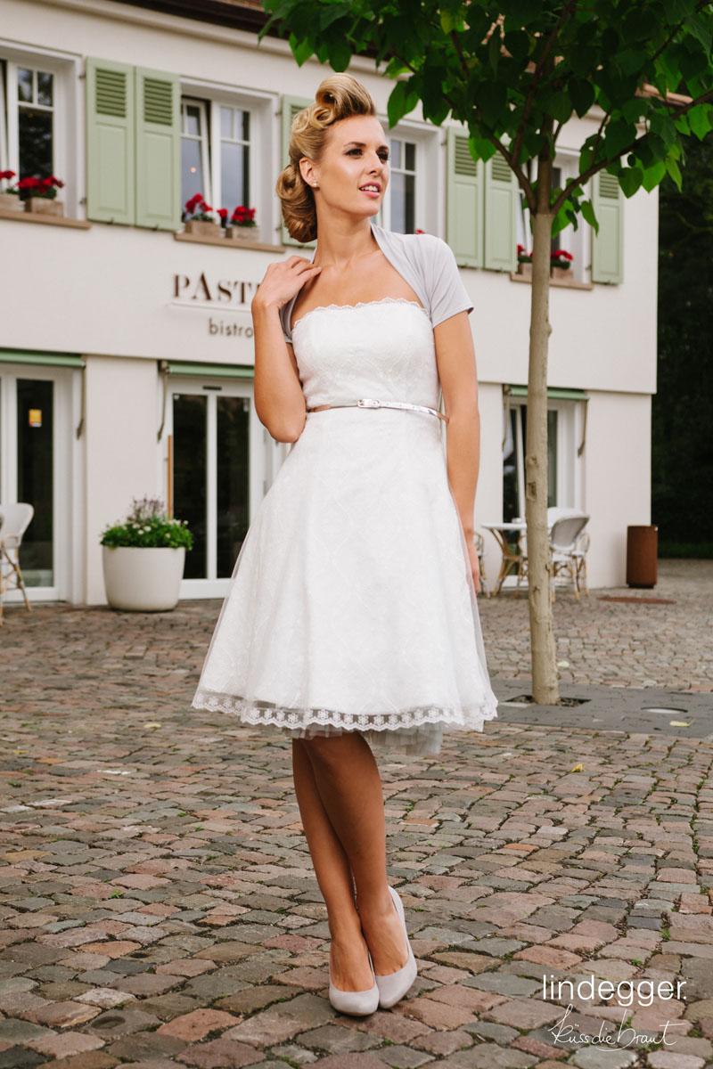 designer fashion 852ec b01af Cinderella Brautmode - Köln & Wuppertal - Brautkleider in NRW