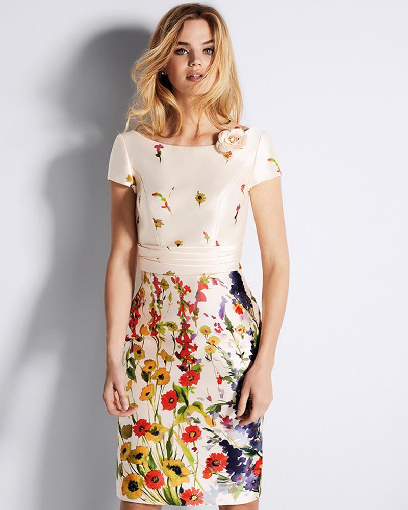 kleider für deinen abend ♥ abendmode ♥ elegant & stilvoll